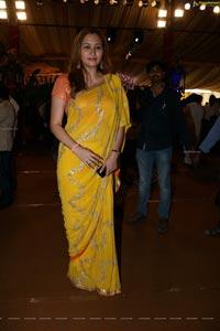 Jwala Gutta HD Photos
