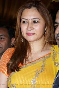 Jwala Gutta HD Photos
