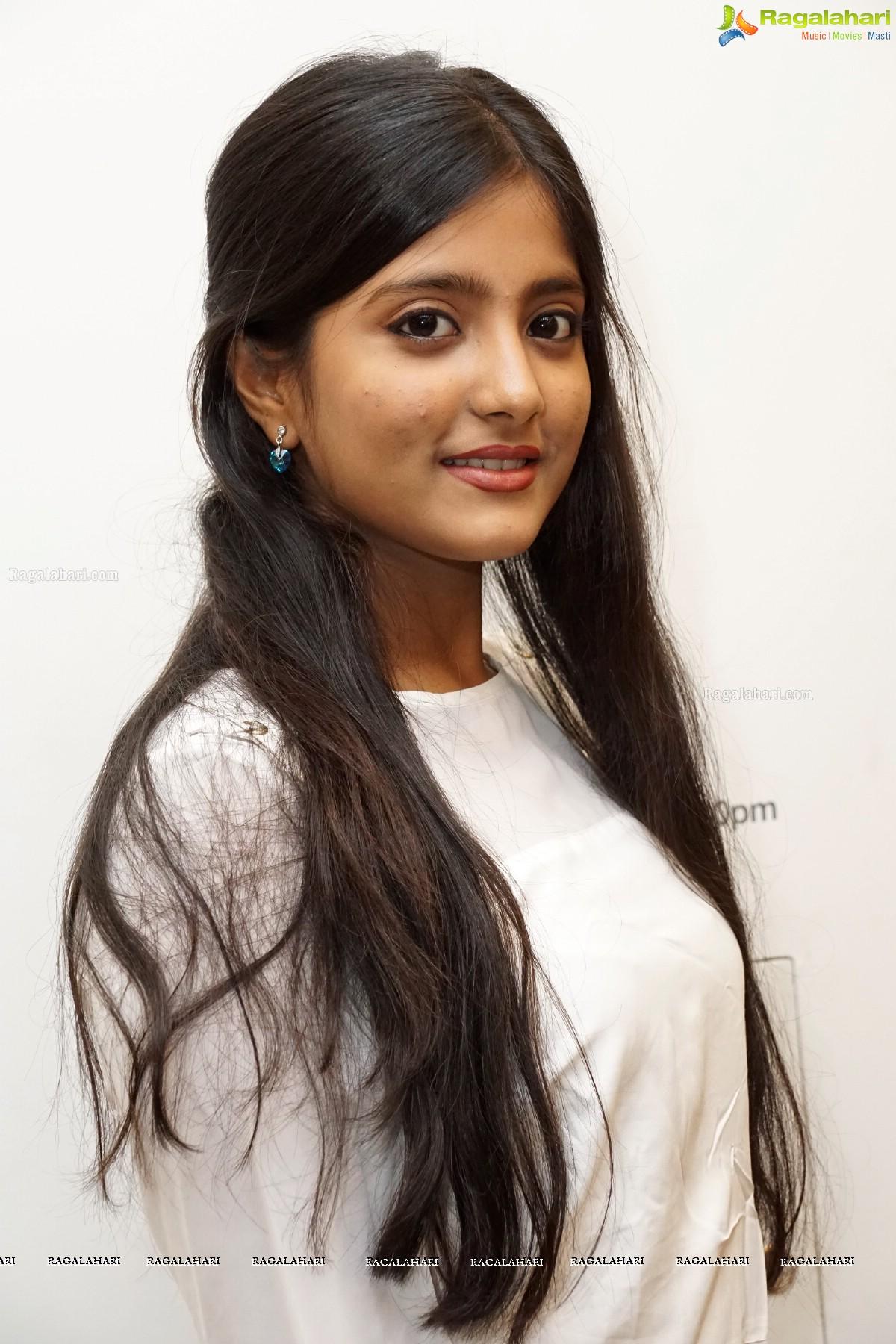 Ulka Gupta